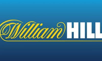 william hill Colombia