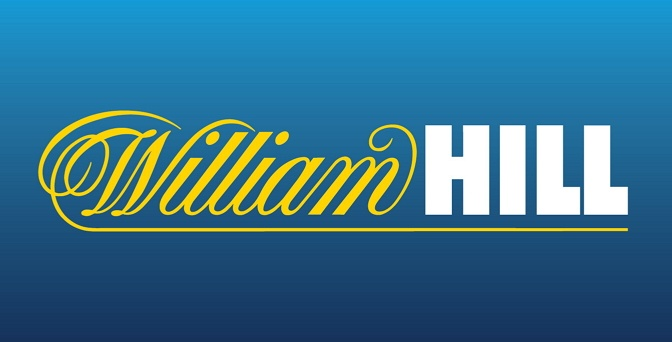 william hill Colombia