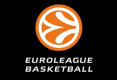 apostar euroliga baloncesto