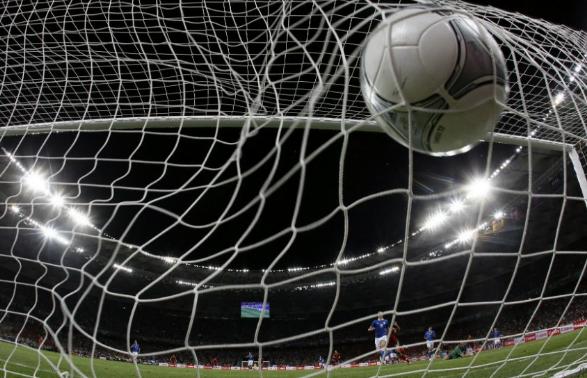 apuestas fútbol inglés