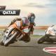 Bono apuestas GP Qatar