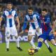 Ofertas apuestas Barça Espanyol