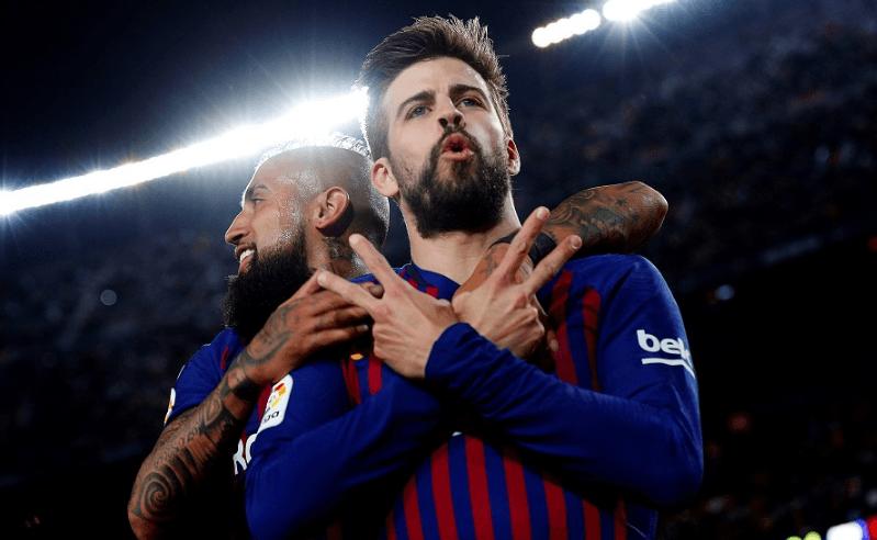 Supercuotas Barcelona OL