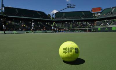 Apuestas Miami Open 2019