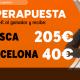 Super apuesta 888 sport