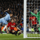 apuestas manchester united city