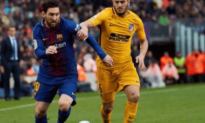 Apuestas Barcelona Atlético