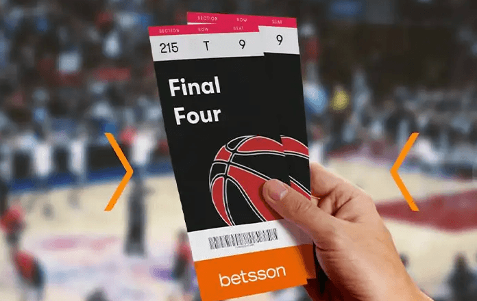 sorteo entradas final four euroliga