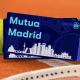 entradas gratis madrid open tenis