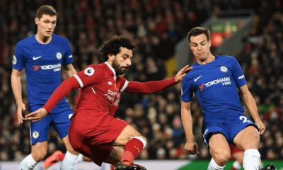 Apuestas Liverpool Chelsea