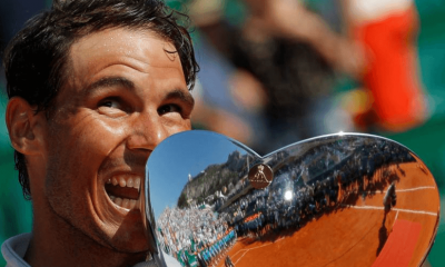 Apuestas Masters Montecarlo 2019
