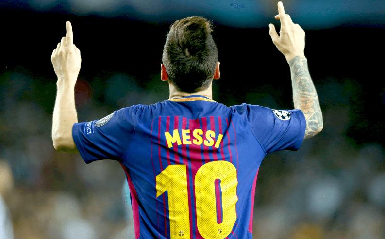 supercuota barcelona liverpool