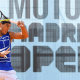 apostar madrid open tenis