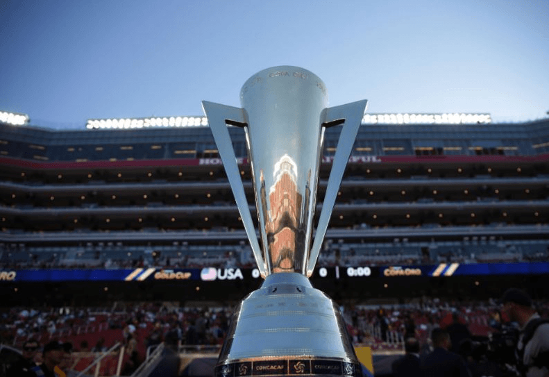 apostar copa oro 2019