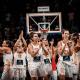 apuestas eurobasket 2019
