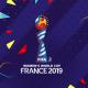 apuesta mundial futbol femenino
