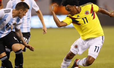 apuestas argentina colombia