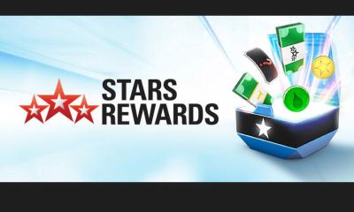 betstars stars rewards