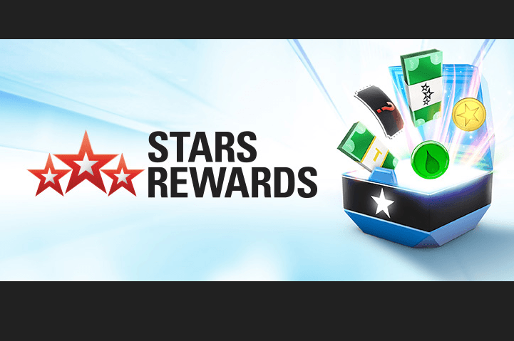 betstars stars rewards