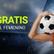 apuesta gratis mundial femenino
