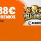 888sport torneo apuestas