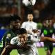 apuestas final copa africa