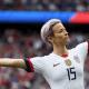 apuestas mundial futbol femenino