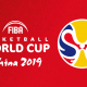 apuestas mundial baloncesto