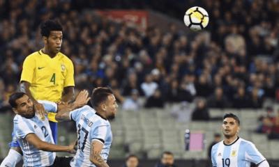 apuestas brasil argentina copa america