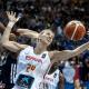 apuestas baloncesto femenino