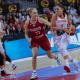 apuestas eurobasket españa rusia