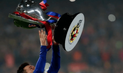 apuestas campeón liga 2020