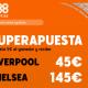 superapuestas 888 sport