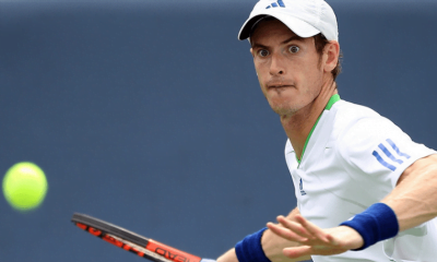 apuestas andy murray
