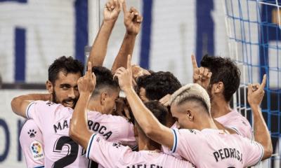 apuestas español europa league
