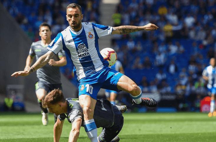 apuestas espanyol previa europa league