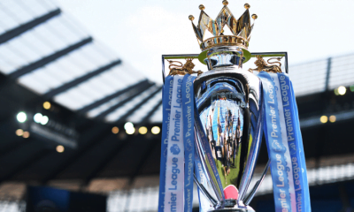 apuestas ganador liga inglesa