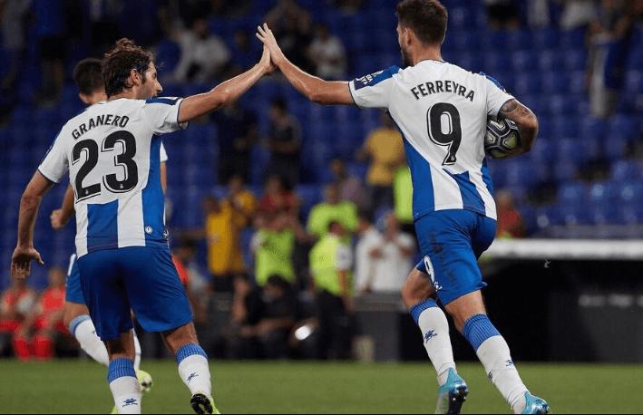 apuestas zorya espanyol europa league