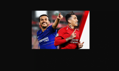 apuesta gratis supercopa europa