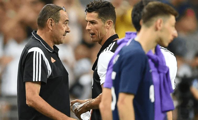 apuestas liga italiana