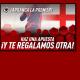apuestas gratis liga inglesa
