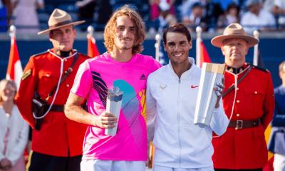 ver masters canada tenis