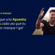 apuestas gratis goleador liga