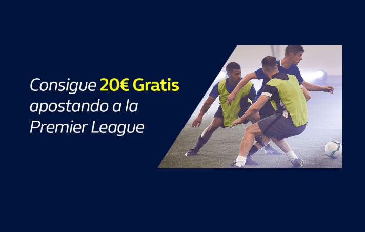 apuestas gratis william hill