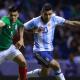 apuestas argentina mexico futbol
