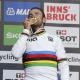 apuestas mundial ciclismo 2019