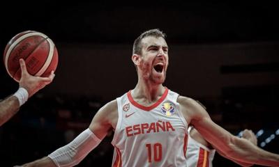 apuestas semifinales mundial baloncesto
