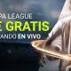 apuestas gratis europa league