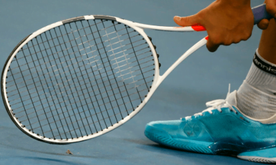 ofertas apuestas tenis