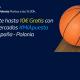 apuestas españa polonia basket